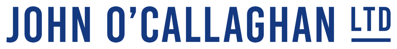 John O'Callaghan Ltd